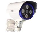 Camera IP hồng ngoại không dây Outdoor eView BS704N20-W